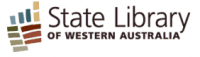 State Library of Western Australia logo