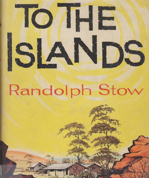 To the Islands 1959